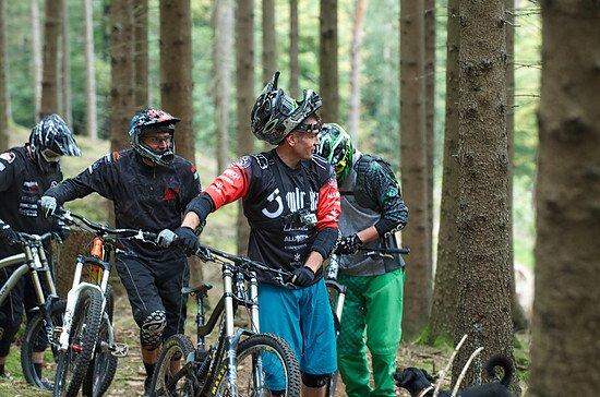 Mountain-Biker 2013-10-06 13-52-25 (1)