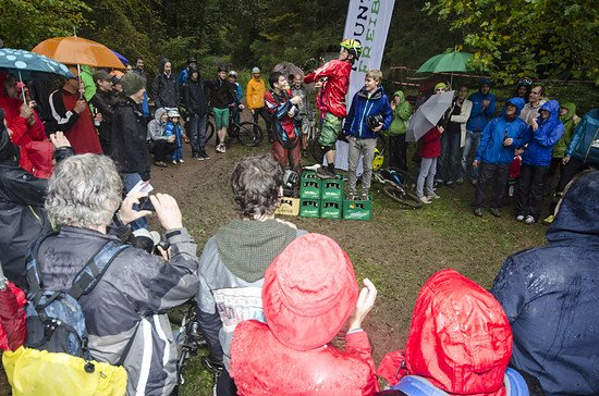 1. Vereinsmeisterschaft Mountainbike Freiburg e.V. #55