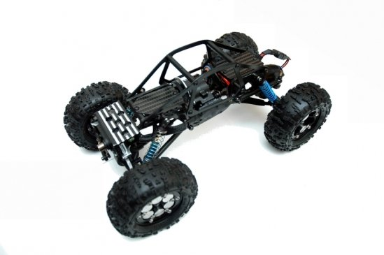 Losi-Mini-Comp-Moon-Buggy-Modified-CF