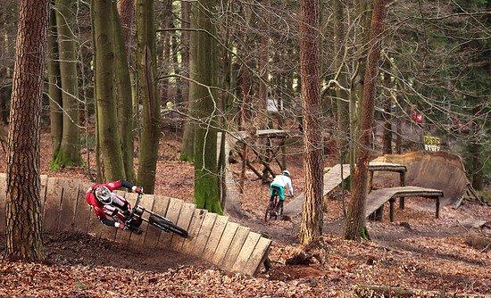 Beerfelden mit Kompostman und Jan84