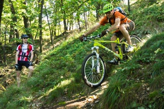 20120916-04L Borsbergtour