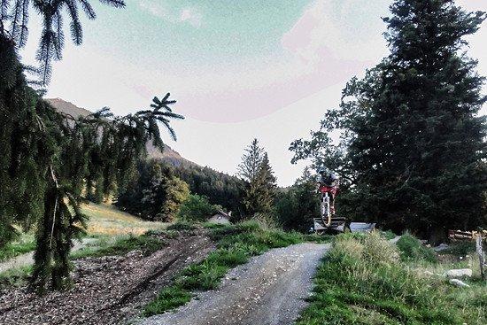 DSC00772 Snapseed1