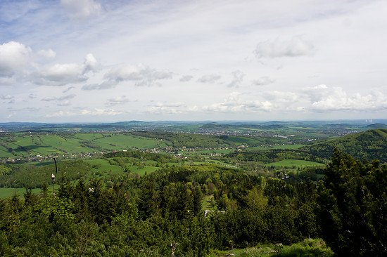 20130512-10L Oybin-Neukirch