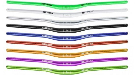 sixpack-millenium