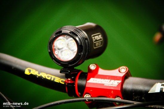 Exposure Lights Reflex Mk1-13