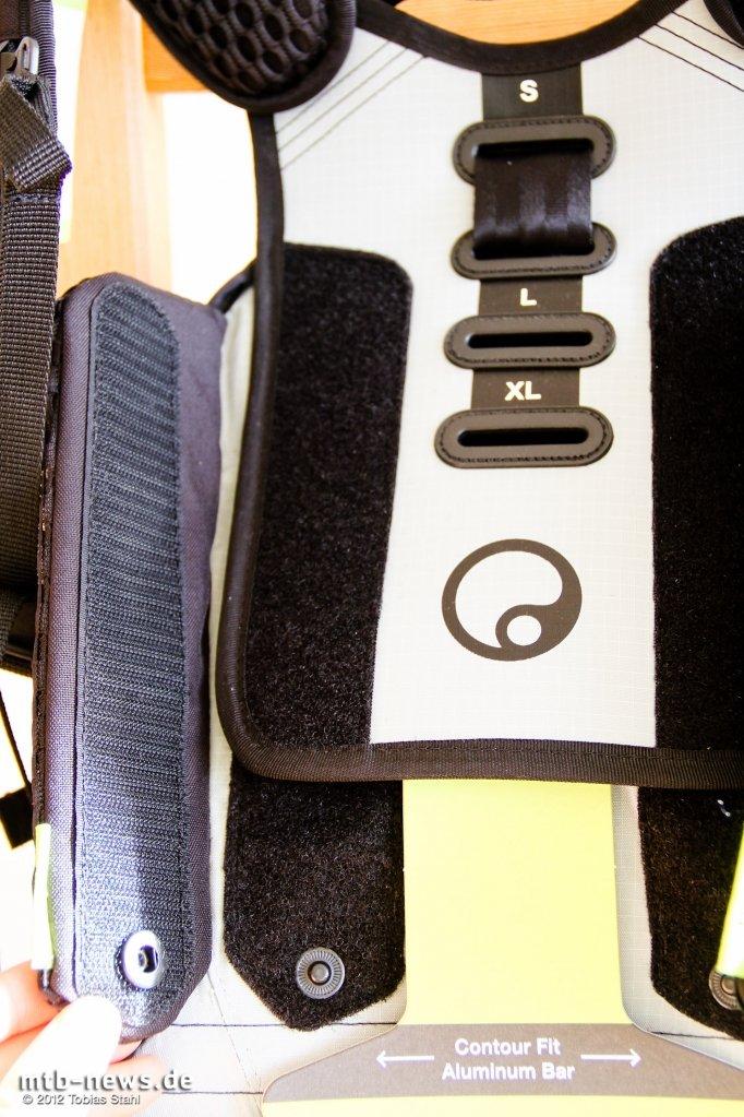 Ergon BX3 Rucksack Review-6