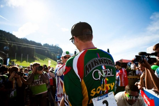 MTB-News de-WM DH Finale-81