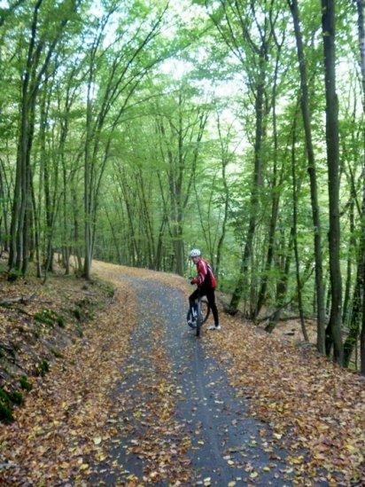 24-9-2012-Trail-Laub-2