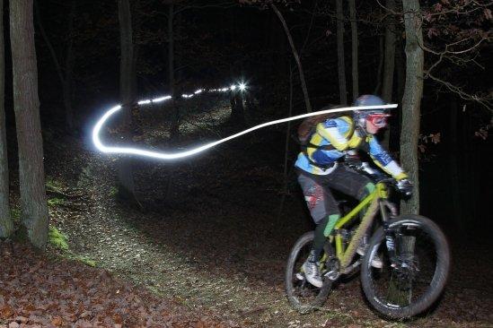 Nightride Kreuznach