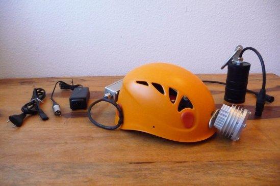 P1110454-klein