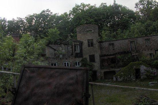 Ruine 2#