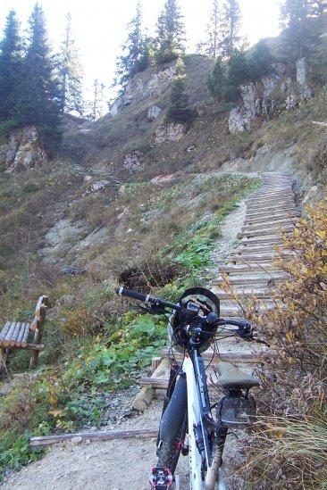 Oberammergau im Oktober2012 027