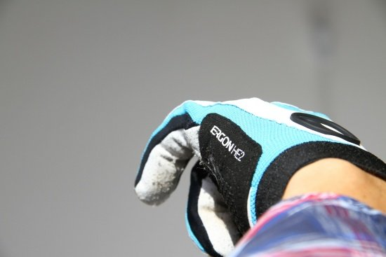 ergon he2 handschuhe