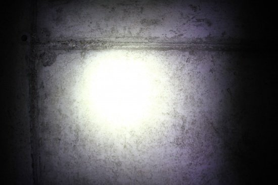 MyTinySun Head 1000 Pro Lampentest IBC 24