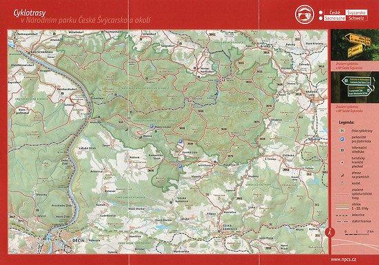 cyklotrasy-narodnipark-ibc