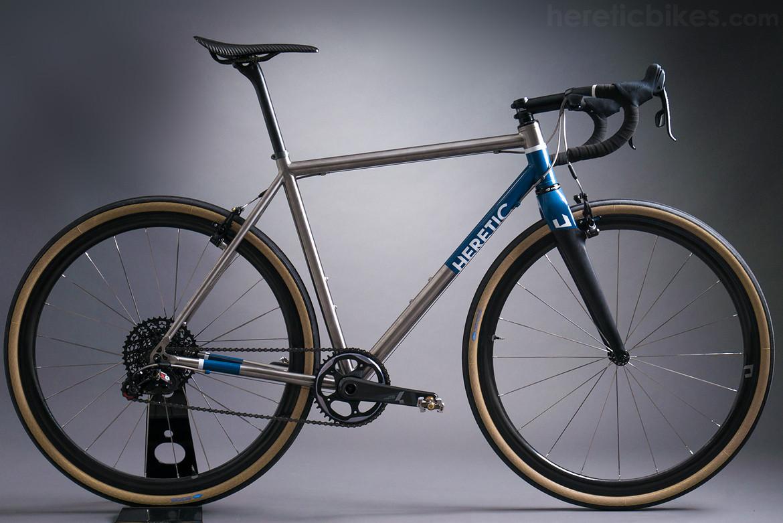 Suche nach Vorschlägen - Gravelbike [Archiv] - Bikeboard