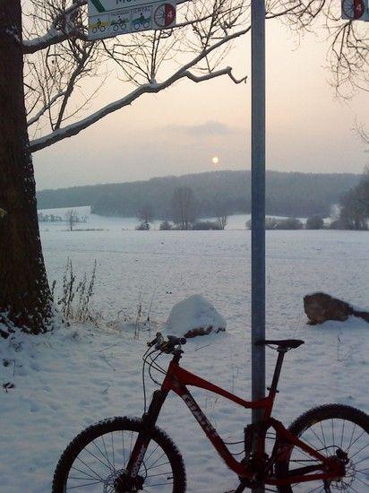 Winter-12Grad