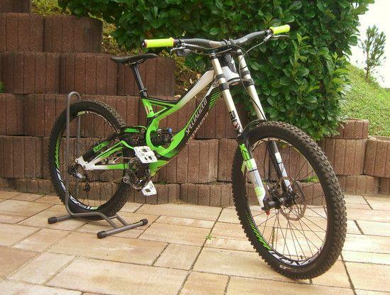 Bikes2012010