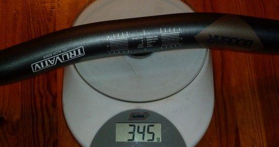 TruvativBoobar780mm