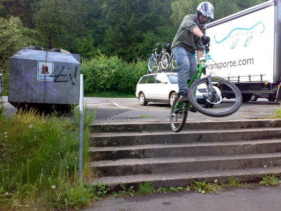 biken005