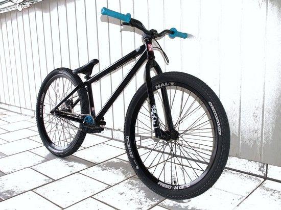 Bike-bearbeitet