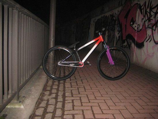riot409