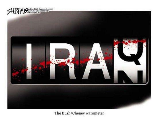 iran-iraq-warometer