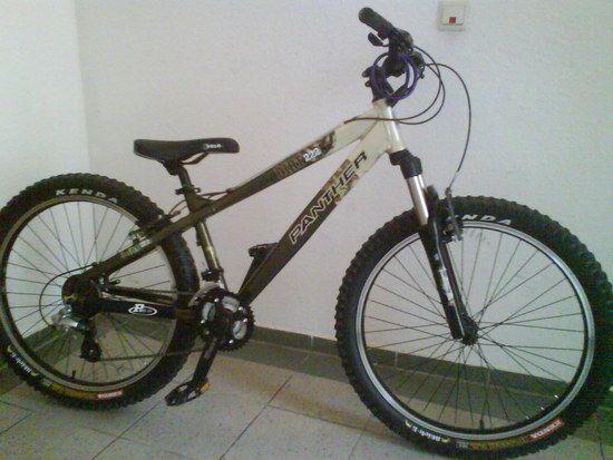 DSC000521