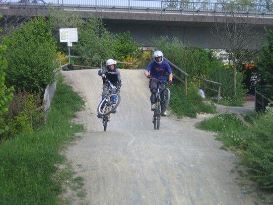 race friedrichshafen