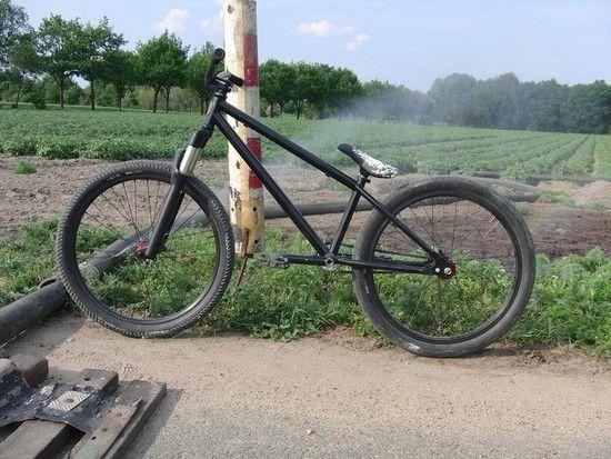 CIMG0965
