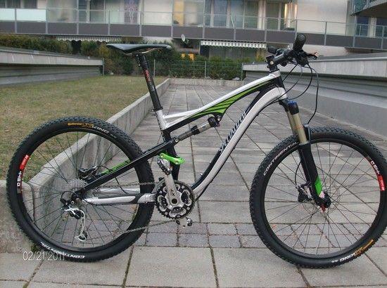 bike022