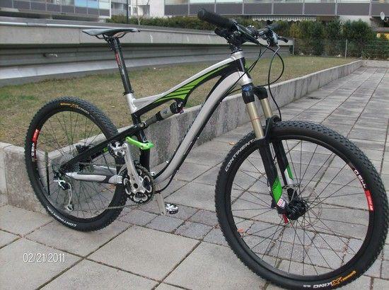 bike024