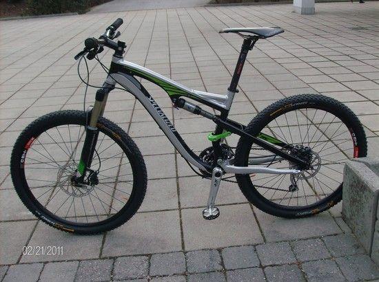 bike026