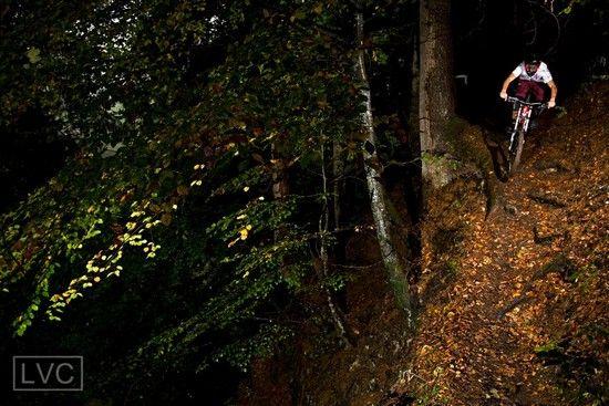 Lahnvalley Crew Rider Gabriel Hammerschmidt
