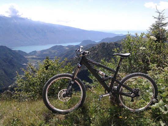 901 Gardasee Tremalzo3