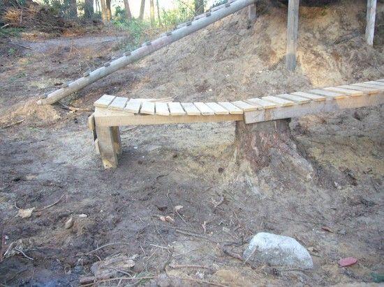 rampe selber bauen treppe selber bauen berechnen fenster. Black Bedroom Furniture Sets. Home Design Ideas