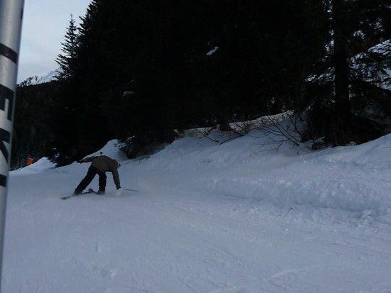 apres ski folgen am 24.12
