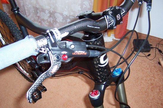 bikebilder023