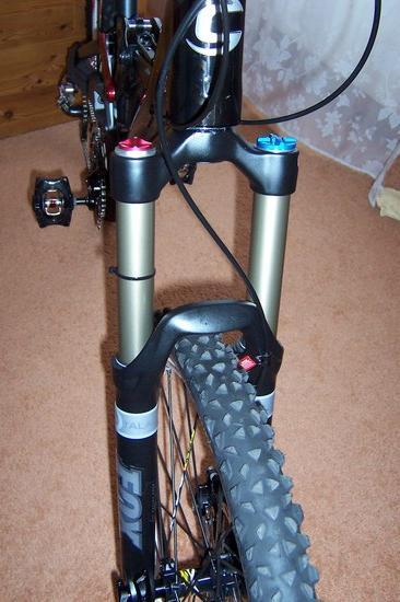 bikebilder024