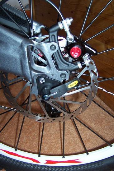 bikebilder025