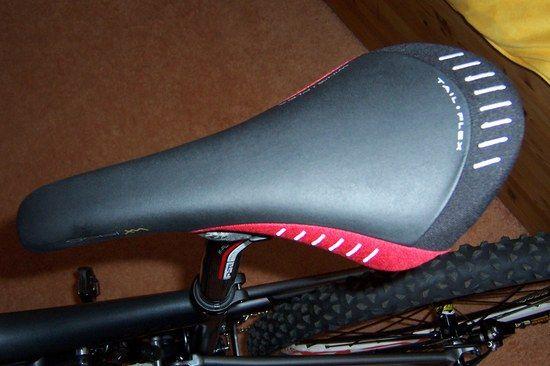 bikebilder031