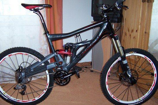 bikebilder034