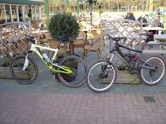bikebilder039