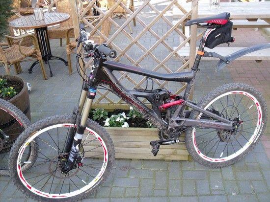bikebilder040