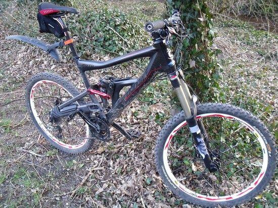 bikebilder043
