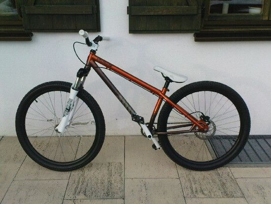 bikeohnevrb 1258204325