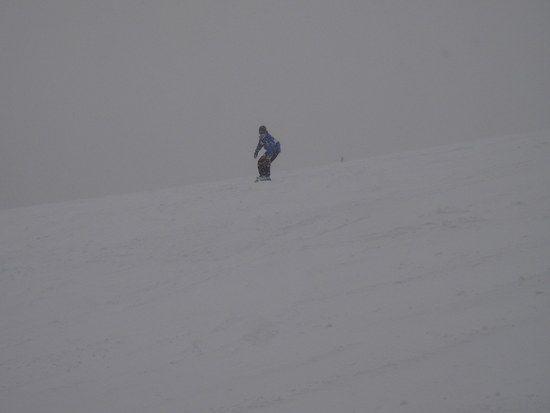 nicht mit Schnee gerechnet(1)