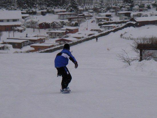 nicht mit Schnee gerechnet(3)