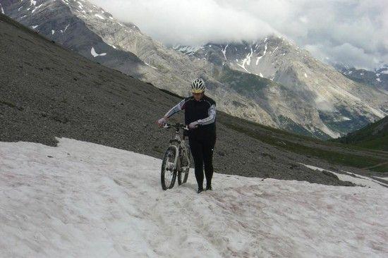 f Passo Alpisella