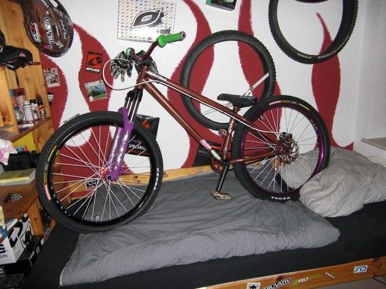 maddinbike1